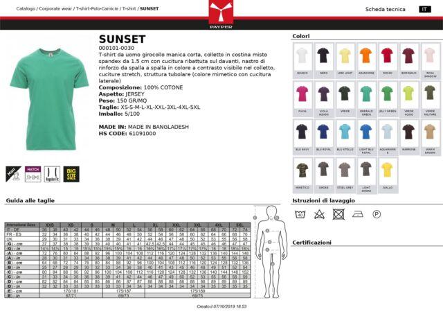 Catalogo Gadget + abbigliamento PAYPER con prezzi Pages 1