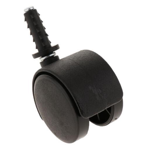 502 Staubsauger Ersatzteile Räder für BF501