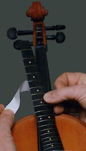 034-THE-FIDDLE-FRETTER-034-Temporary-Violin-Frets-Make-your-violin-a-Fretted-Violin
