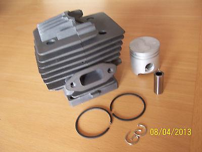 Kolben Zylinder  passend  Stihl FS280  freischneider motorsense  neu 40mm
