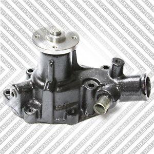 Oil  Pump For ISUZU NPR NQR GMC Chevy W-series 4BD2 Turbo Diesel 3.9L