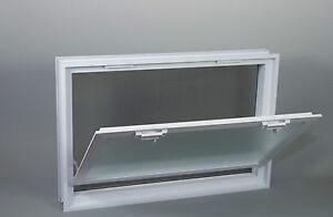 Fenêtre basculante au lieu de six brique de verre 19x19x8 cm ZDdzUn1e-08142433-289314351