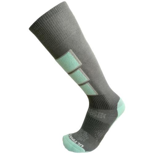 Ultimate Socks Thermolite Ski Snowboard Warm Socks Youth Kids