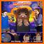 New Monkey Sneakster Pet Toys Innovative Sneekums Pranksters Kids Free shipping