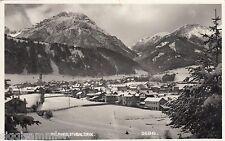 Fulpmes Stubaital AK 1941 Tirol Alpen Winter Österreich 1609223