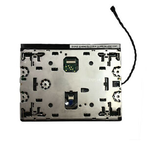 Touchpad-Mouse-TouchPad-Trackpad-Lenovo-Thinkpad-T440-T440P-T440S-T540P-W540-CDJ