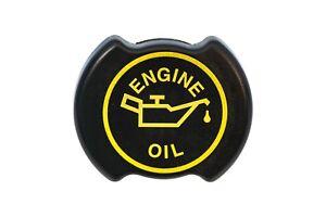 Ford-Super-Duty-F150-Mustang-Lincoln-Engine-Oil-Filler-Cap-Motorcraft-OEM-NEW