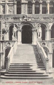 VENEZIA-palacio-Ducale-scala-dei-giganti