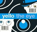 Eye by Yello (CD, Nov-2003, Universal International)