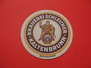 Bd-Age-Dessous-De-Verre-Brasserie-Mouchard-Kaltenbrunn-par-Coburg