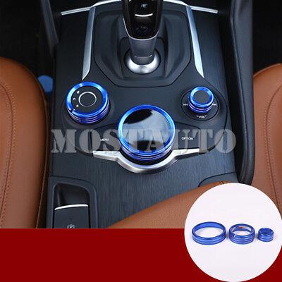 Acme Auto Headlining 68-1104-TIE1514 Silver Blue Replacement Headliner Buick Lesabre /& Wildcat 4 Door Sedan 5 Bow