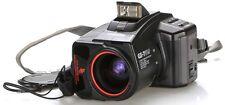 Chinon GS-7 Reflex zoom 35-80mm  (Réf#E-127)