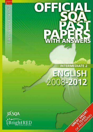 English essays for sale