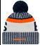 NEW-ERA-2017-18-SPORT-KNIT-NFL-Onfield-Sideline-Beanie-Winter-Pom-Knit-Cap-Hat thumbnail 50