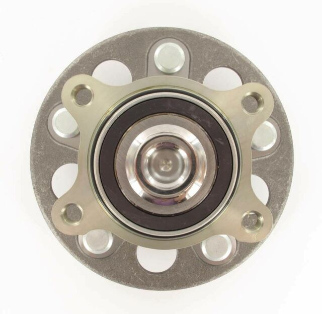 REAR Wheel Bearing & Hub Assembly FITS ACURA RL 2005-2008