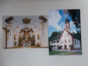 Vintage-Postcards-Postcards-Giersberg-2-Piece-K-79-13