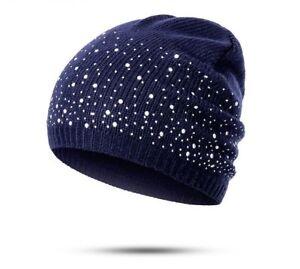 Winter-Autumn-Beanie-Hats-For-Women-Soft-Knitting-Skullies-Beanies-Hat-Girls-New