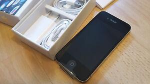 Apple-iPhone-4s-64GB-in-black-simlockfrei-brandingfrei-iCloudfrei-WIE-NEU