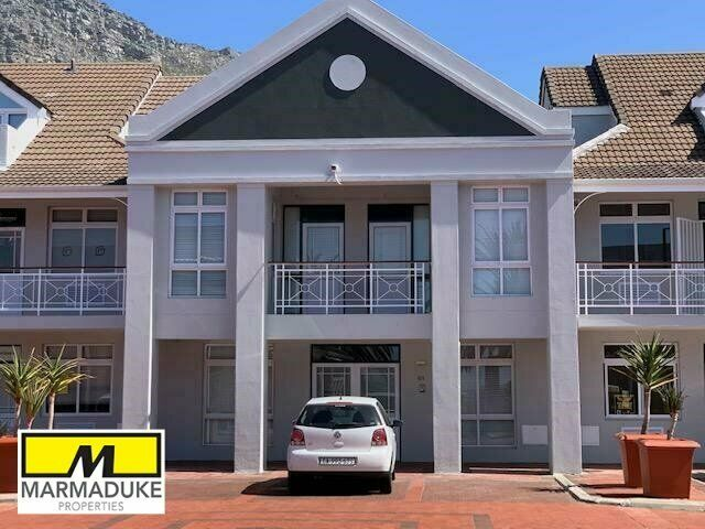 228m² Commercial To Let in Westlake at R120.00 per m²
