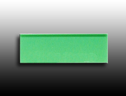 Flex-Fletch FFP-150 vanes Free Shipping color menu included Super tough