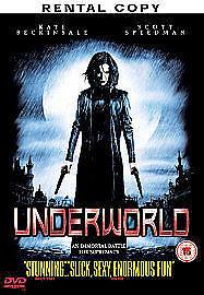 Underworld-DVD-2004