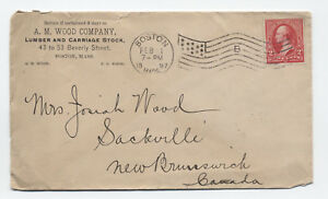 1897-Boston-MA-scarce-flag-cancel-B13-B-11-65-pts-3716