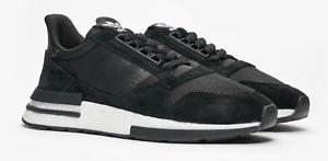 adidas-Originals-ZX-500-RM-B42227-Core-Black-Ftwr-White-Core-Black-Shoes-n1