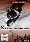 Kampfgeschwader (2016)