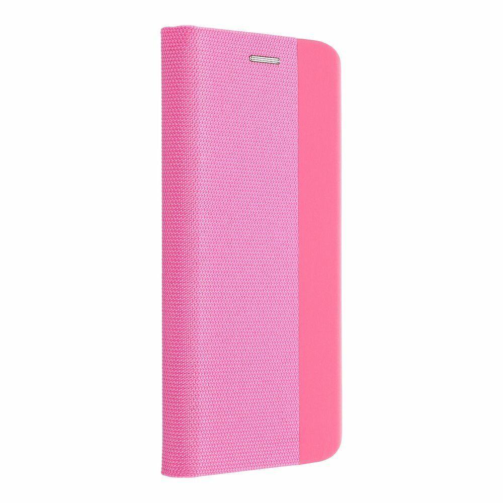 SENSITIVE Book for IPHONE 13 light pink