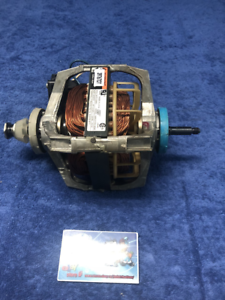 3976707   WHIRLPOOL DRYER MOTOR WITH PULLEY