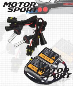 FogLight-Cool-White-H3-35W-8000K-12V-Xenon-HID-Conversion-Kit