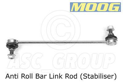 Stabilisator-Strebe Koppelstange Original METZGER 53002938