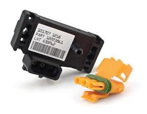 2 bar map sensor w plug for electromotive motec megasquirt. Black Bedroom Furniture Sets. Home Design Ideas