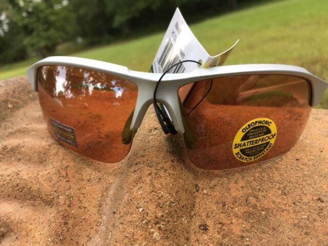 Maxx HD MAXX 8 LT Sports Sunglasses Protection TR90 UV400 Green or Navy MAXX8LT