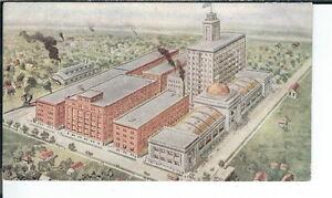 AY-185-Watkins-Medical-Company-Winona-MN-1907-1915-Advertising-Postcard