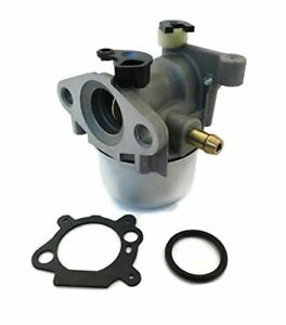 Carburetor Carb for Briggs /& Stratton 126M02-1525-F1