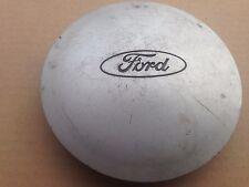 Center cap: Ford 6 3/4 inch outside diameter p/n E5ZC-1A097-BA