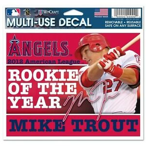 mike trout logo coloring pages - photo#15