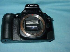 CANON-EOS-33