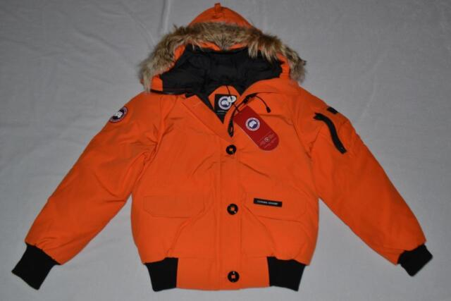 canada goose ladies chilliwack bomber jacket
