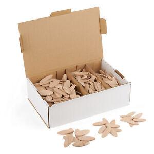 Chevilles-Plates-comme-Lamello-dans-Carton-de-Wfix