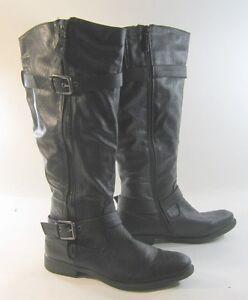 61a2ae7d54 new Black 1