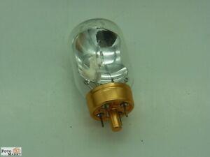 Projektor-Lampe-Sylvania-150-Watt-120V-G17q-Projektorlampe-neu-unbenutzt