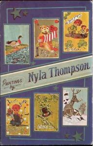 ng4-Postcard-By-Mouth-Artist-Nyla-Thompson