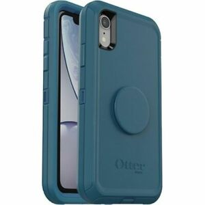Otter-Pop-Defender-Series-Case-for-iPhone-XR-WINTER-SHADE