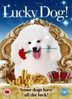 Lucky Dog 5037899059135 With Jamie Marchi DVD Region 2
