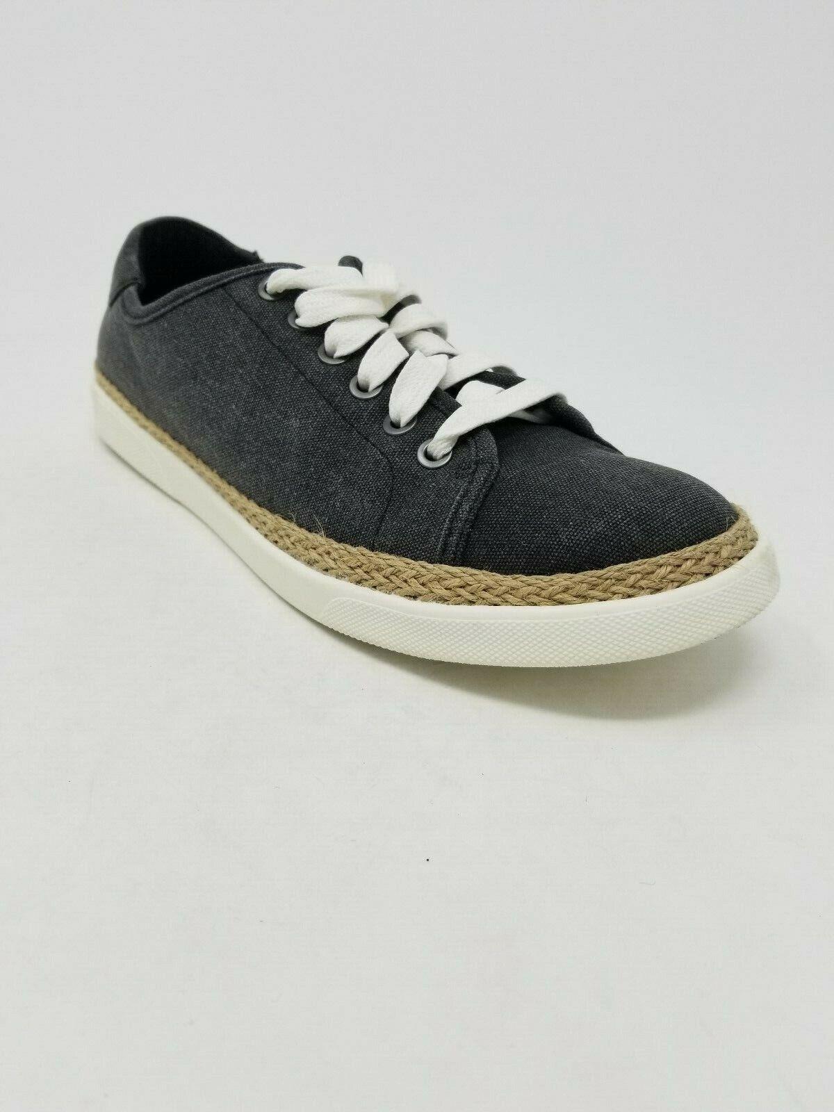 1250 1250 1250 Vionic Women's Sunny Hattie Lace-up Sneaker, Dark Navy, Size 9.5M 265b50