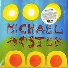 Michael Oosten * by Michael Oosten (Vinyl, Jun-2013, Lion Productions)