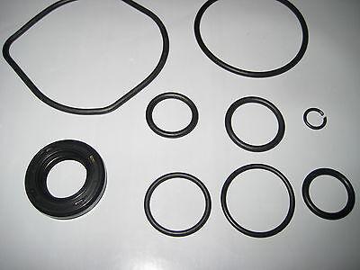 Power Steering Pump Rebuilding Seal Kit #SK43