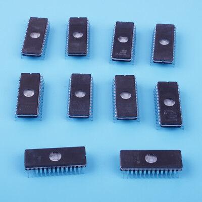 10pcs Microelectronics M2764A-2F1 M2764A2F1 M2764A CDIP28 IC EPROMS New